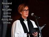 Buncrana remembers its Omagh victims