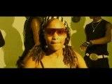Fonky'S feat Oumahane - Le décalé Comores (oussikou na wi lola)