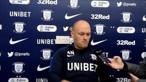 Alex Neil full Aston Villa press conference