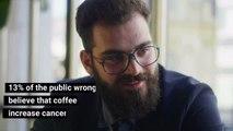 Debunking cancer myths