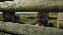 Pre Release trailer Adventure Boyz 20 10 18 Eastbourne