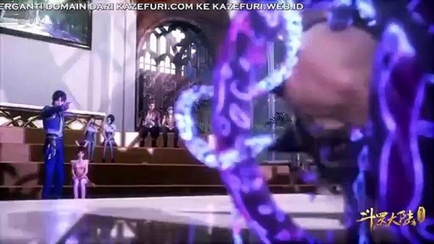 [[ Full - Video ]] American Ninja Warrior  Season 11 Episode 8 : Full Recap