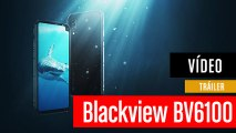 Blackview BV6100