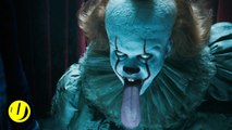 IT Chapter Two Panel Reactions - What We Saw At SDCC 2019