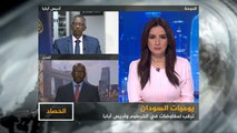 الحصاد-تطورات المشهد السوداني.. ماذا بعد تأجيل توقيع الإعلان الدستوري؟