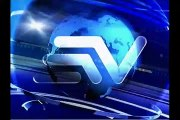 Televistazo 19H00 18-07-19