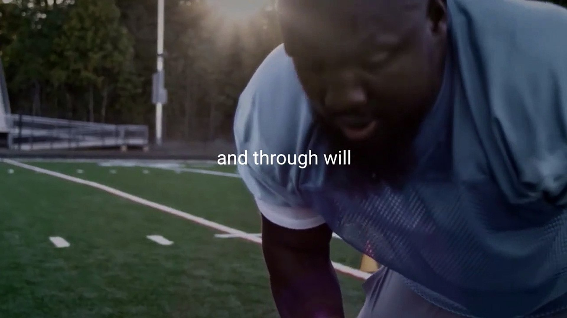 PERSISTENT - Best Motivational Video