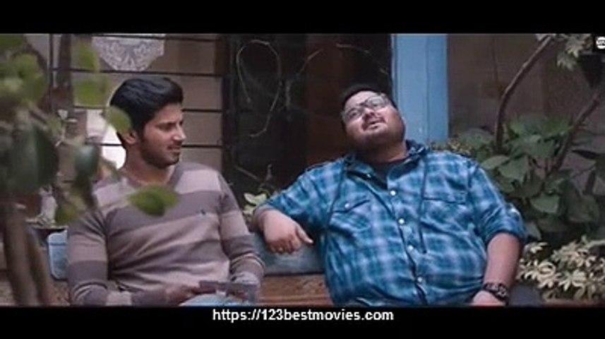 #iSmart Shankar (2019)