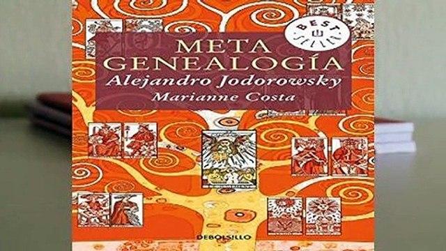 Full E-book  Metagenealogia  For Kindle