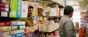 Rakshasudu Trailer _ Bellamkonda Sreenivas _ Anupama _ A Studios _ Abhishek Pict
