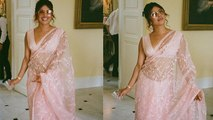 Priyanka Chopra's husband Nick Jonas wishes Priyanka on her birthday; Check Out | FilmiBeat
