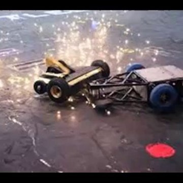 BattleBots Season 4 Episode 7 || 4x7 Official - Video Dailymotion