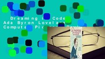 Dreaming in Code: Ada Byron Lovelace, Computer Pioneer  Review