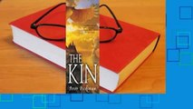 The Kin  Best Sellers Rank : #2 Full version  The Kin  Best Sellers Rank : #5