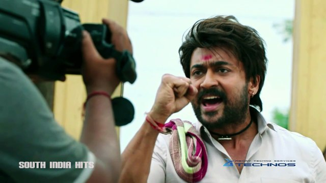 Rajnikanth will be the chief guest at kaappaan movie audio launchMalayalam