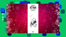 Full version  The College Panda's ACT Math: Advanced Guide and Workbook  Best Sellers Rank : #2