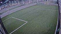 07/19/2019 00:00:01 - Sofive Soccer Centers Brooklyn - Bombonera