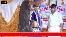 राजस्थानी डांस वीडियो   Latest Dance   Marwadi Live Program 2019   Bhakti Sandhya #Live   Rajasthani New Song   FULL HD Video
