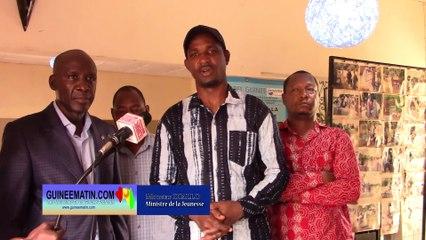 construction_atelier_moderne_Labé_le_ministre_jeunesse_sur_un_projet_de_5_milliards_de_francs_guinéens