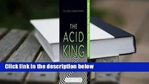 The Acid King Complete   Full version  The Acid King  Best Sellers Rank : #3