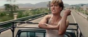 Terminator : Dark Fate sera l'occasion pour Edward Furlong de revenir en John Connor