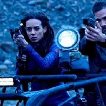 "Watch Killjoys Season 5 Episode 6  [[FullVideo]] ""s5e6"" Full Watch"