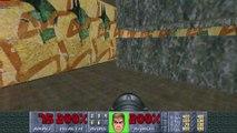 Doom 2 - Level 1 - Secret 100% - video dailymotion