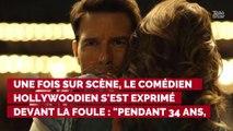 VIDEO. Top Gun 2 : Tom Cruise de retour en Maverick dans une bande-annonce décoi...