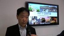 NTT DATA investe nel Sud Italia, previste mille nuove assunzioni