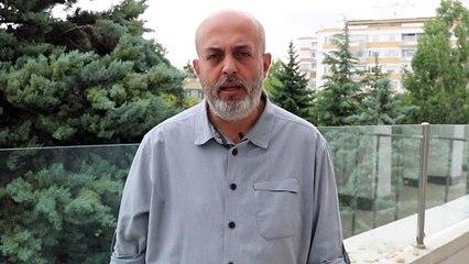 5 Dakika Adalet: Hrant Dink davasında sağcı militanlardan örgüt çıkarmama geleneği devam etti
