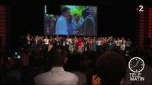Municipales 2020 : Griveaux lance sa campagne à Paris sur fond de polémique