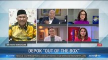 Video Depok Out of the Box