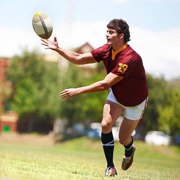 Comment bien choisir ses équipements en rugby ?