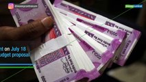 Cash withdrawal from multiple accounts to be aggregated for levying 2% TDS