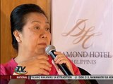 Iglesia ni Cristo casts support for RH bill