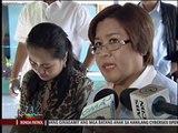 PNoy cancels 'surprise' Bilibid visit