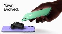 iPhone 11 Yawner, iOS 13 Beta 2, 5G iPhones 2020 - Scary Hack-