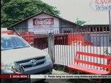 2 cops, robber killed in Ilocos Norte clash
