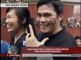 Pinoys cheer Azkals' victory