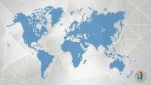 Legal Records Management System | iFour Technolab Pvt. Ltd.