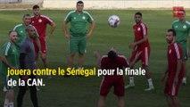 Dupont-Aignan : « Si vous préférez l'Algérie, retournez en Algérie ! »