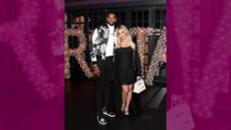 Khloe Kardashian explains why she doesn't 'hate' ex Tristan