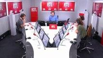Municipales à Paris : Griveaux tend la main à ses anciens rivaux qu'il avait insultés
