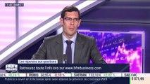 Le débrief d'Intégrale Placements: François Monnier et Renaud Ramette - 19/07