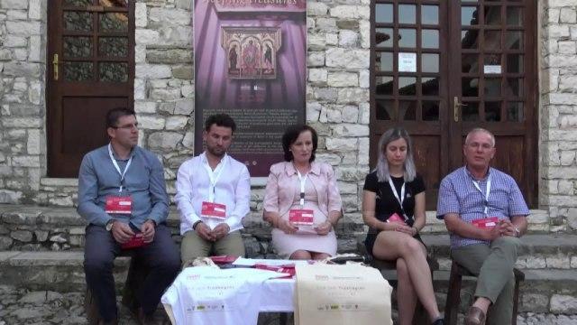 Festivali në Kala; Netët e gjata të muzikës në Berat. Muzetë nuk mbyllen