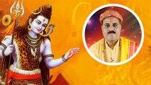 Bhikshuvarya Avatar of Bhagwan Shiv: सुनिए भगवान् शिव के भिक्षुवर्य अवतार की कथा | Boldsky