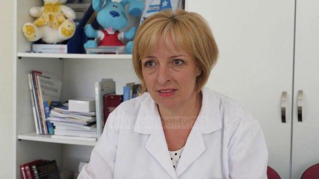 Vapa, kujdes me higjienën; Mjekët, këshilla si të ruhemi nga pasojat