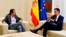 Could Spain be heading towards another general election?