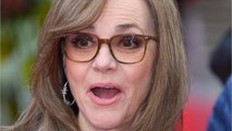Kennedy Center Will Honor 'Sesame Street' And Sally Field