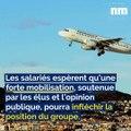 Liaison Hyères-Roissy, simulateur des impôts,  finale de la CAN: voici votre brief info de vendredi après-midi